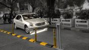 Under Vehicle Scanning System  Under Vehicle Scanning System Special Solutions