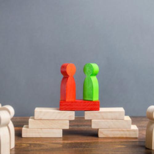 Effective Conflict Management Skills Communication Skills Soft Skills