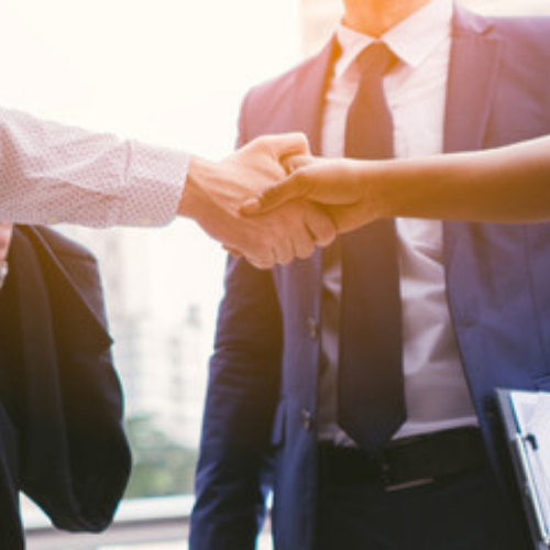 Winning Business Relationships Where It Matters  Communication Skills Soft Skills