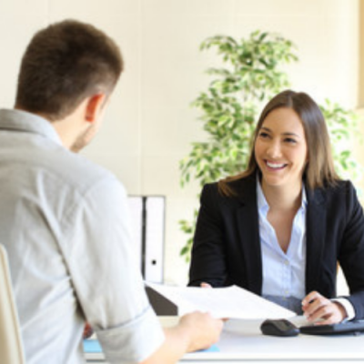 Effective Communication Skills for Executives