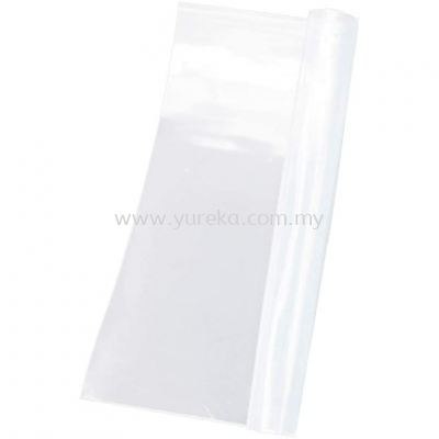 Silicone Rubber Sheet Ultra Thin 0.3