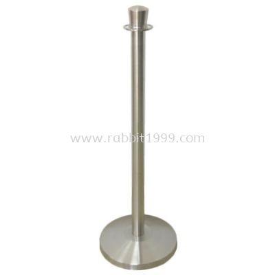 RABBIT STAINLESS STEEL Q-UP STAND - QUS-111/SS