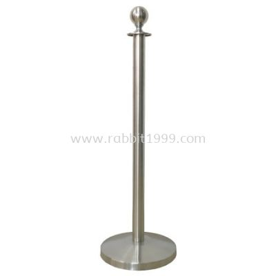 RABBIT STAINLESS STEEL Q-UP STAND - QUS-104/SS