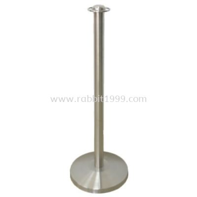 RABBIT STAINLESS STEEL Q-UP STAND - QUS-100/SS