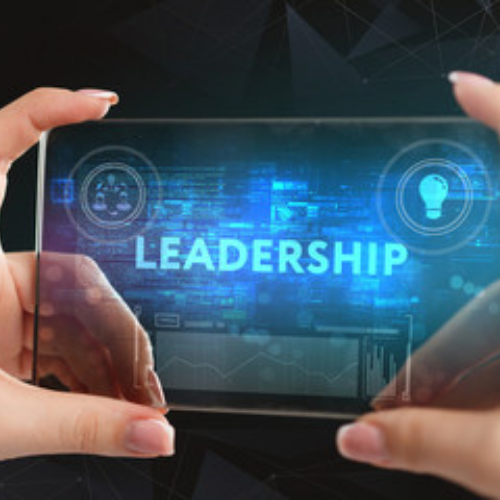 Leadership in Action �C Building Capabilities for The Future Leadership and Management Skills Soft Skills