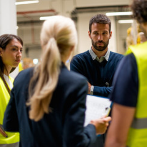 The Art of Supervisory Skills Workshop Leadership and Management Skills Soft Skills