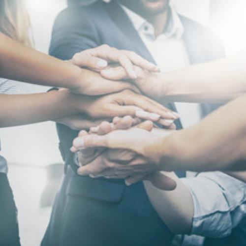 Leadership Enhancement In Communication & Managing People Leadership and Management Skills Soft Skills