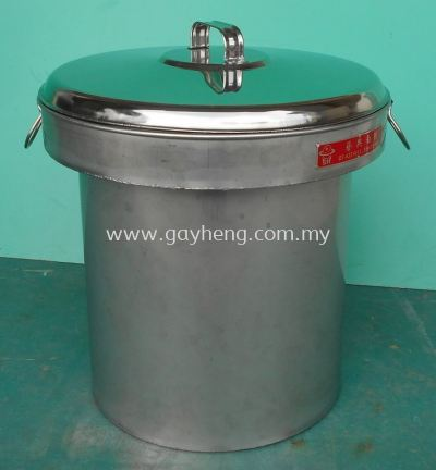 Stainless Steel Soup Pot ����Ͱ