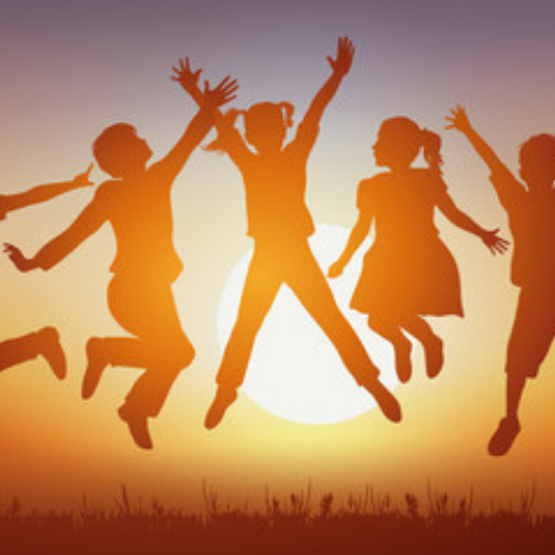 Leap for Younger Generations at Work Leadership and Management Skills Soft Skills