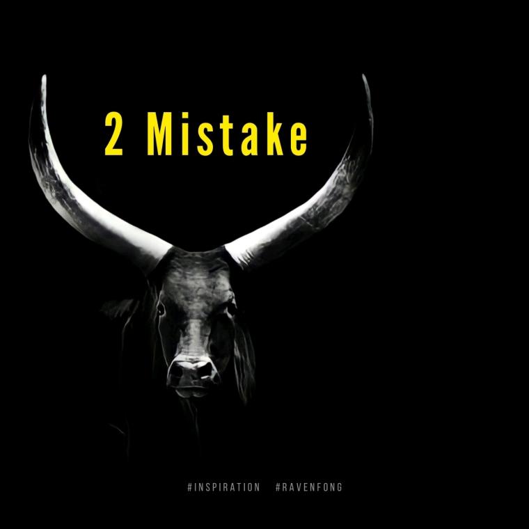 99% peoples Mistake