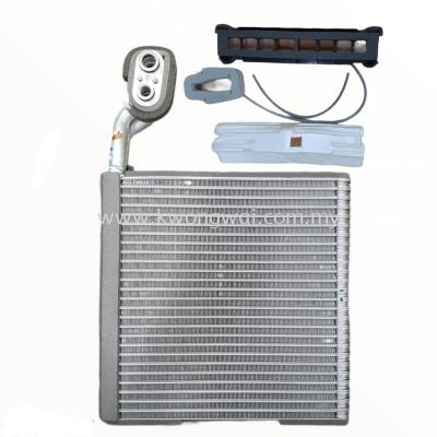 HONDA CIVIC FD STREAM RSZ RN6 EVAPORATOR COOLING COIL HONDA SHOWA 80211-SNL-K01COIL