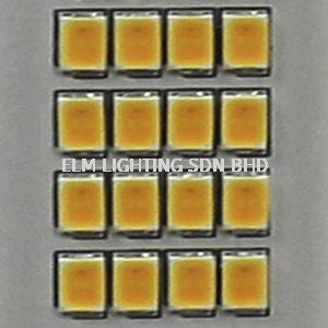 Understanding LED Lighting