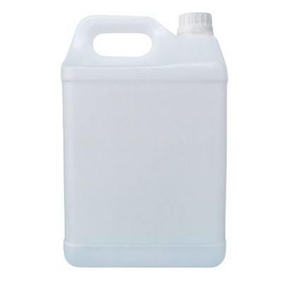 HDPE JERRY CAN - 5 Litres