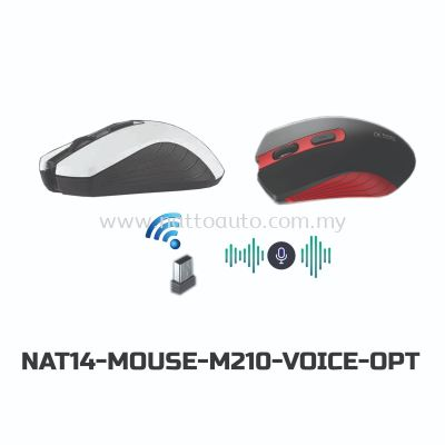 MOUSE WITH WIRELESS AND VOICE RECORD-02