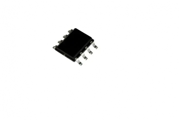 UTC UM609A DUAL OPERATIONAL AMPLIFIER AND CURRENT CONTROLLER