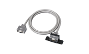 HIOKI L9820 CONNECTION CABLE