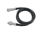 HIOKI 9758 EXTENSION CABLE