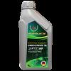 SUPREMOS ATF DEXRON III 1L Auto Transmission Fluids