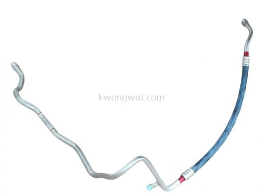 TOYOAT WISH ZNE10 2.0CC 2003 A/C LOW PRESSURE SUCTION HOSE