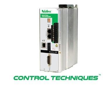 Control Techniques Epsilon EP