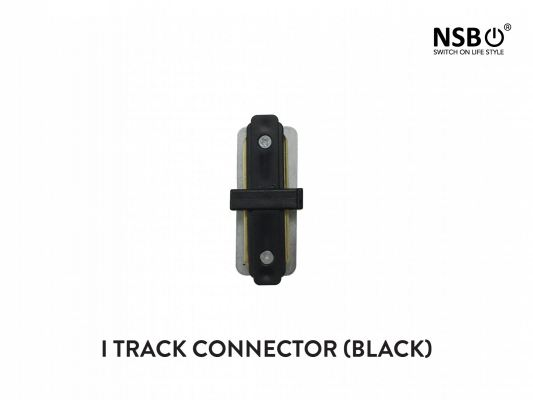 I Track Connector