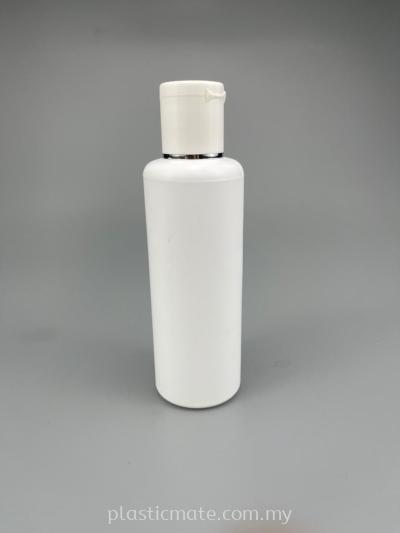 160ml Toner Bottle : 1301