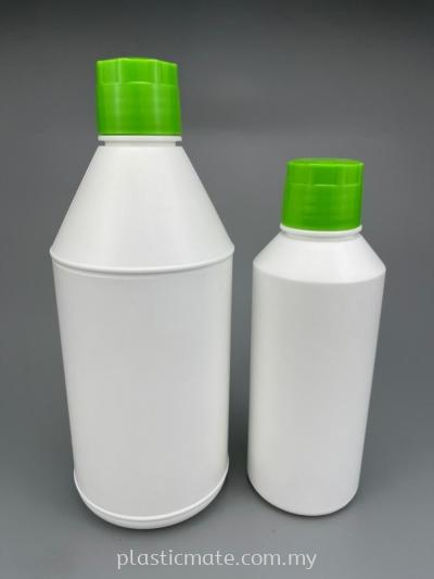 500ml-1L Bottles for Drinks : 3567 & 1317