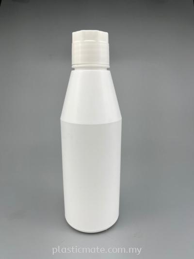 Bottles for Drinks :