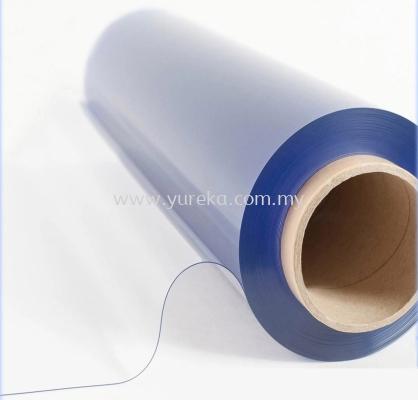 PVC Curtain 2mmt x 1.2m x 20m