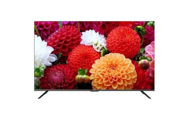 "SKYWORTH 65"" 4K ANDROID TV 65SUC6500"
