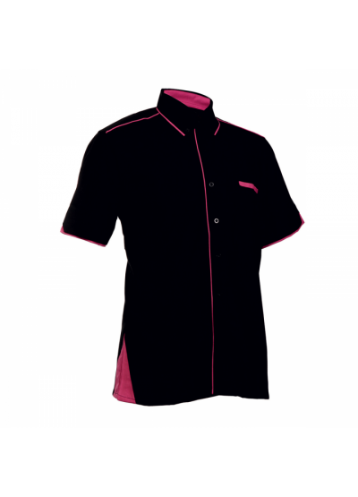 FU0001 - Uniform