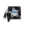 Ventilation Fan Accessories - CCTV