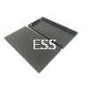 Equipment Tray Accessories - CCTV