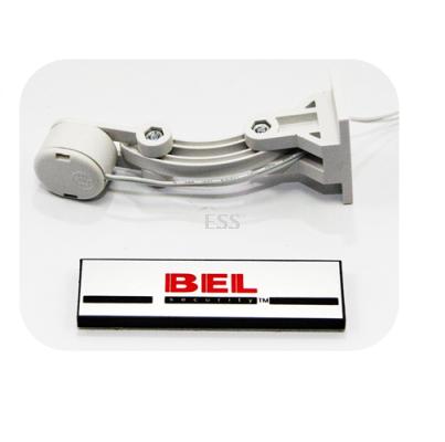 BEL Roller Shutter Sensor
