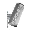 PANAXY SHOWER FILTER CARTRIDGE Panaxy shower filter