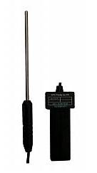 LUTRON YK-200PATC ATC PROBE