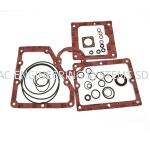 SV200 SV300 vacuum pump Repair parts gasket Kit