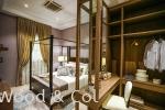 The Amarene-Interior THE AMARENE 地产新资讯 | 槟城