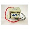 Transformer 12V-0-12V (100VA) Accessories - Auto Gate