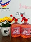 Top Mama Super Power Antibacterial Cleaning Beau 150