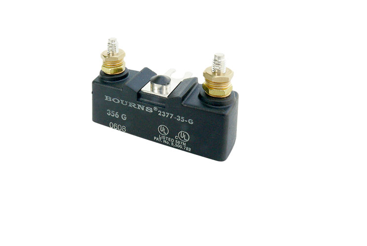 BOURNS 2377-35-G PROTECTION STATION