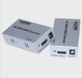 1543 HDMI EXTENDER 60M
