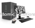 Phenom Pharos G2 Desktop FEG-SEM Phenom SEM THERMOFISHER SCIENTIFIC