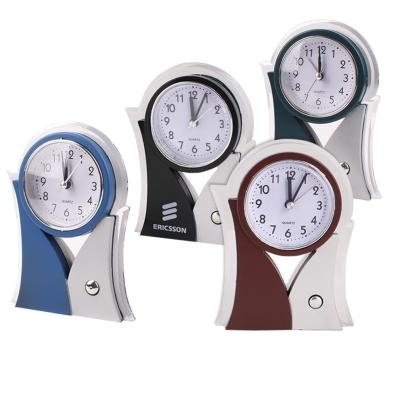 CT 4000 Table Clock