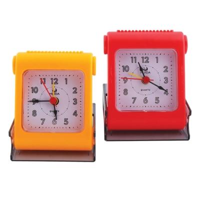 CT 2705 Table Clock