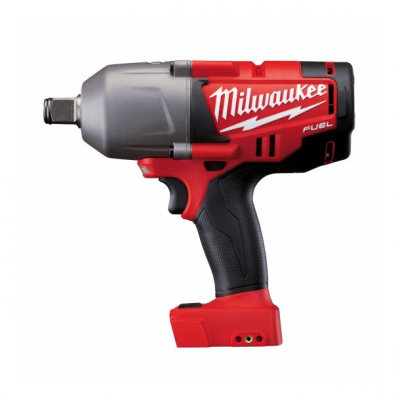 """M18 FUEL™ 3/4"""" HIGH TORQUE IMPACT WRENCH (M18 CHIWF34-0)"""