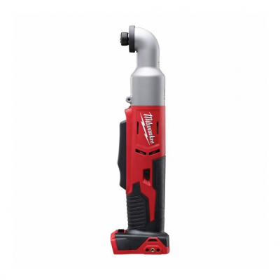 M18™ BRUSHED RIGHT ANGLE IMPACT DRIVER (M18 BRAID-0)