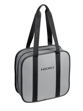 HIOKI C0106 Carrying Case
