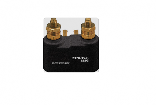 BOURNS 2378-35-G PROTECTION STATION