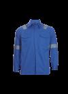 JK1001 - Jacket Jacket